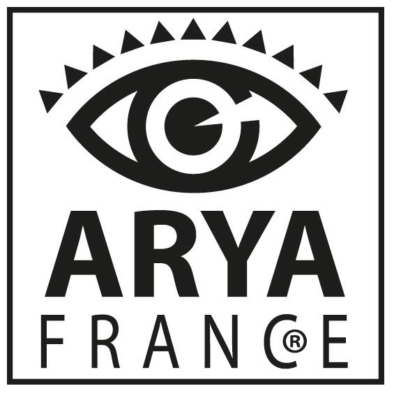 Arya-France®