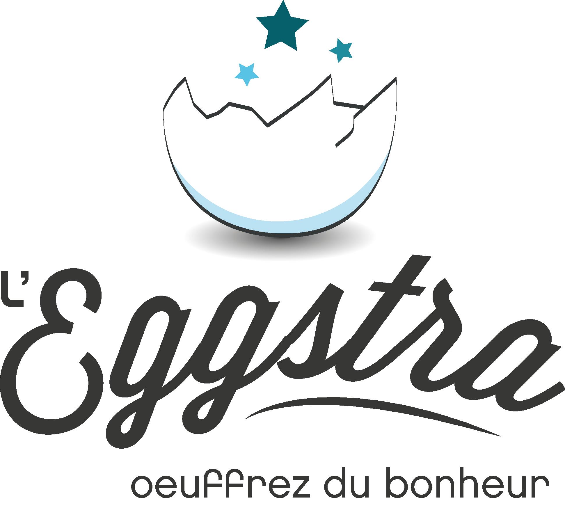L'Eggstra