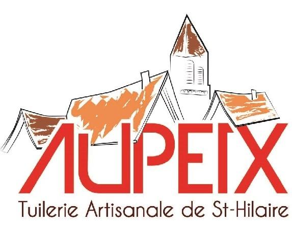 Aupeix