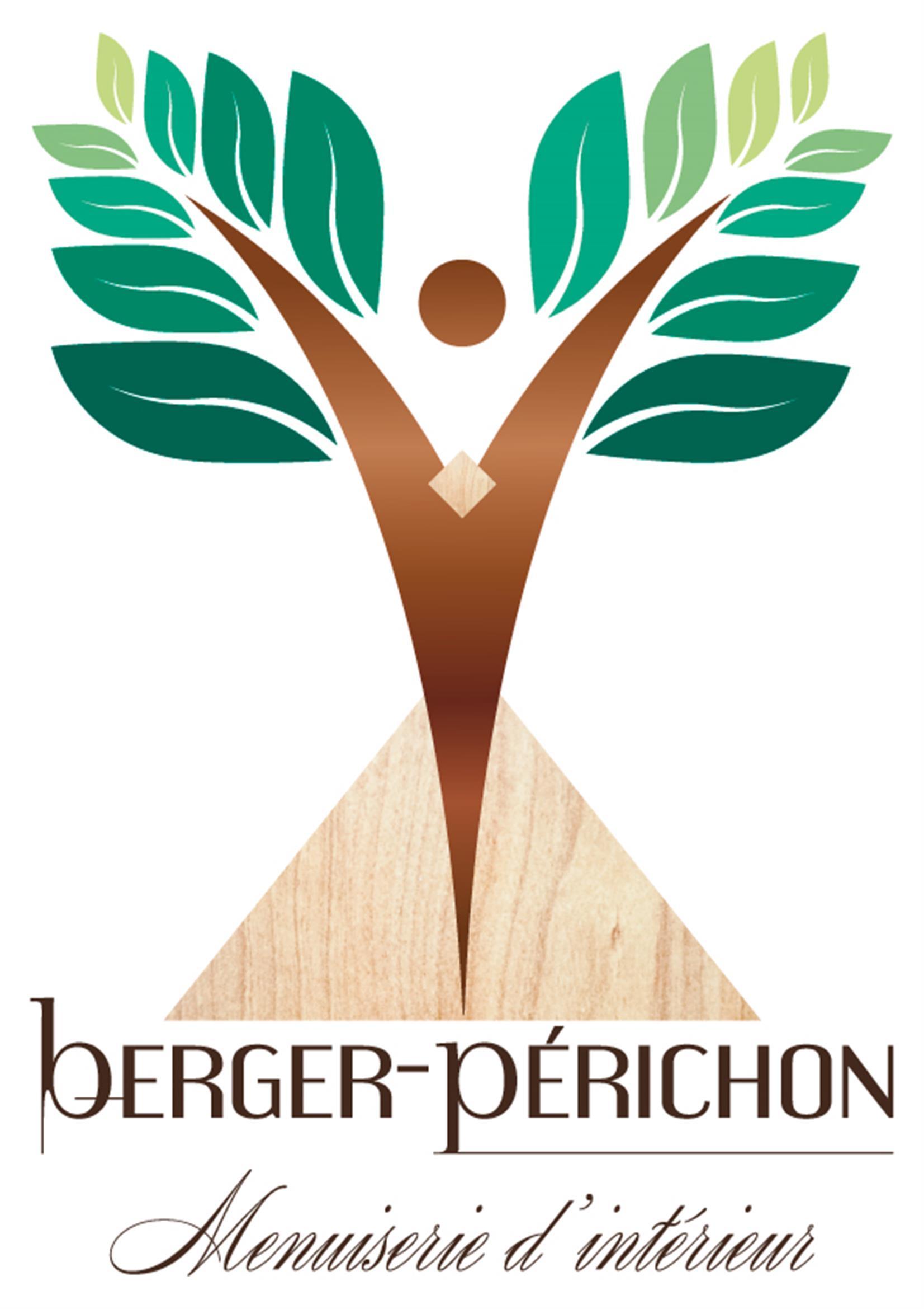 Berger-Perichon
