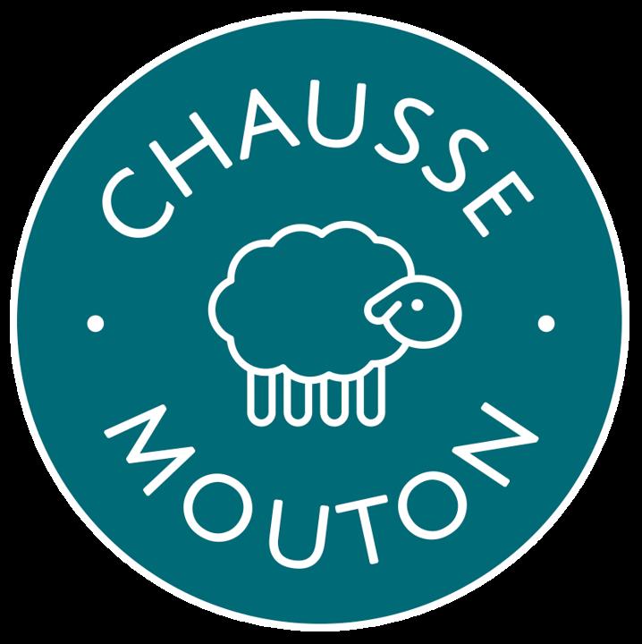 Chausse Mouton