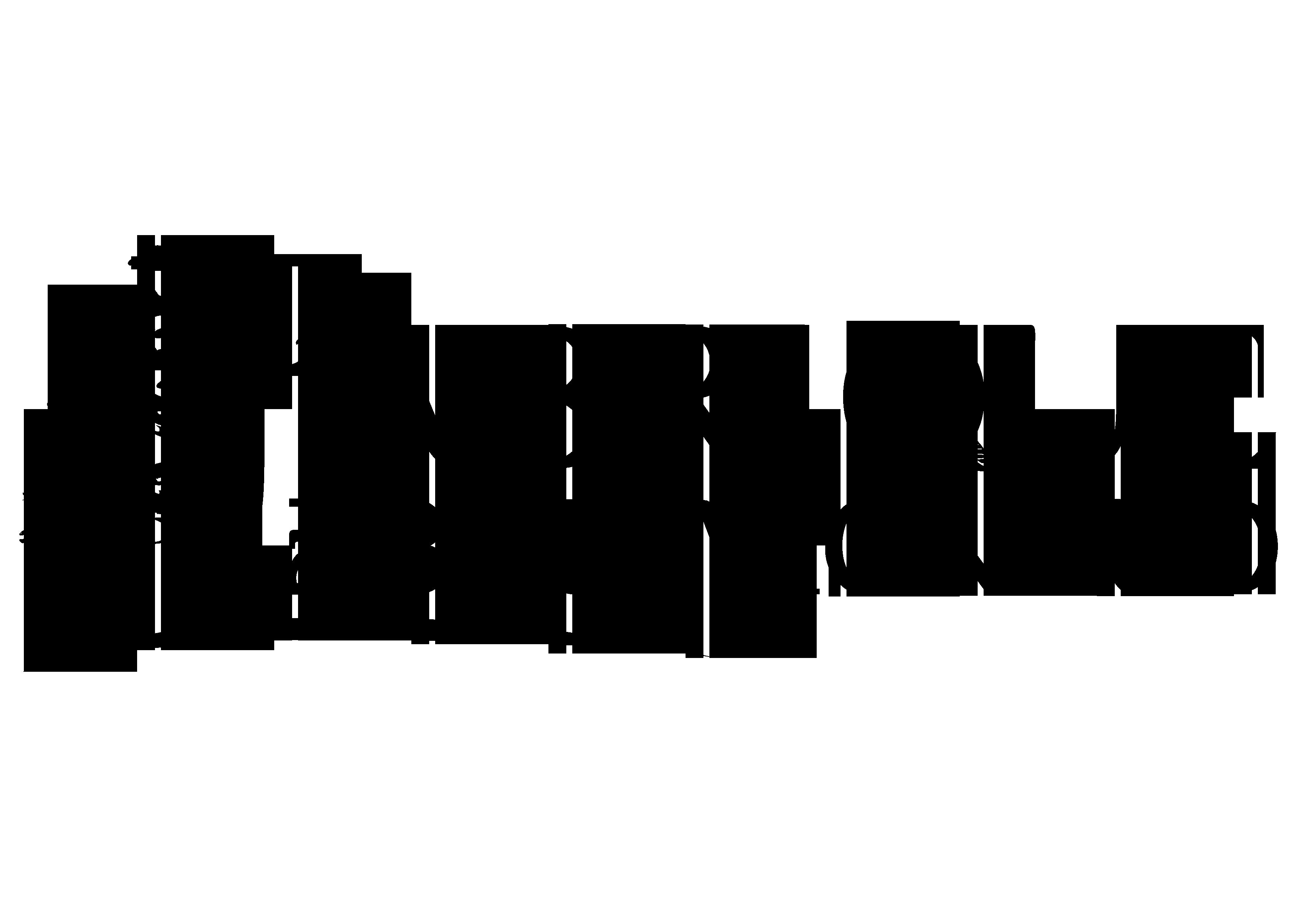 Fabrique du Bois Vignaud