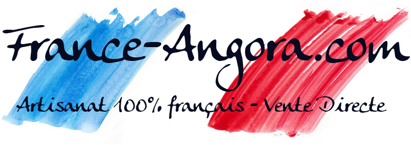 France Angora