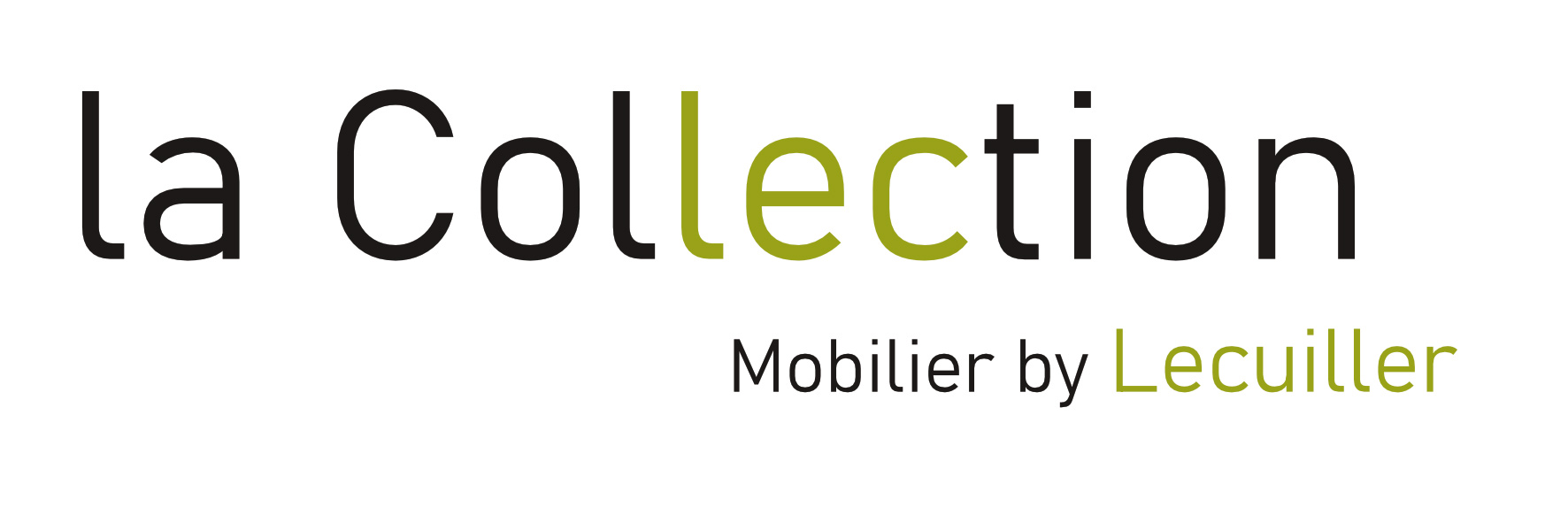 Collection by Lecuiller
