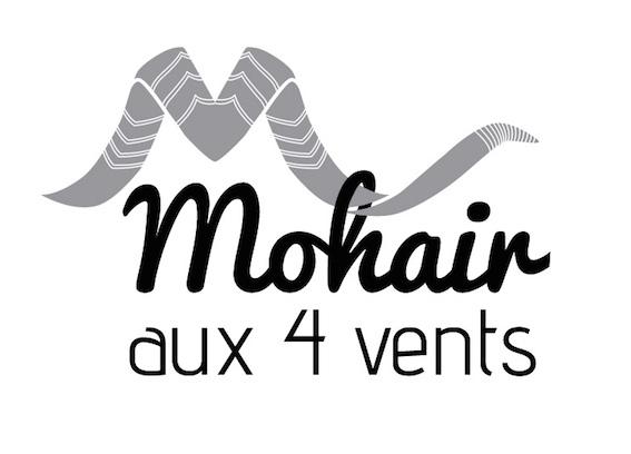 Mohair Aux 4 Vents®
