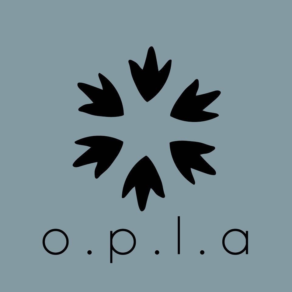 O.P.L.A