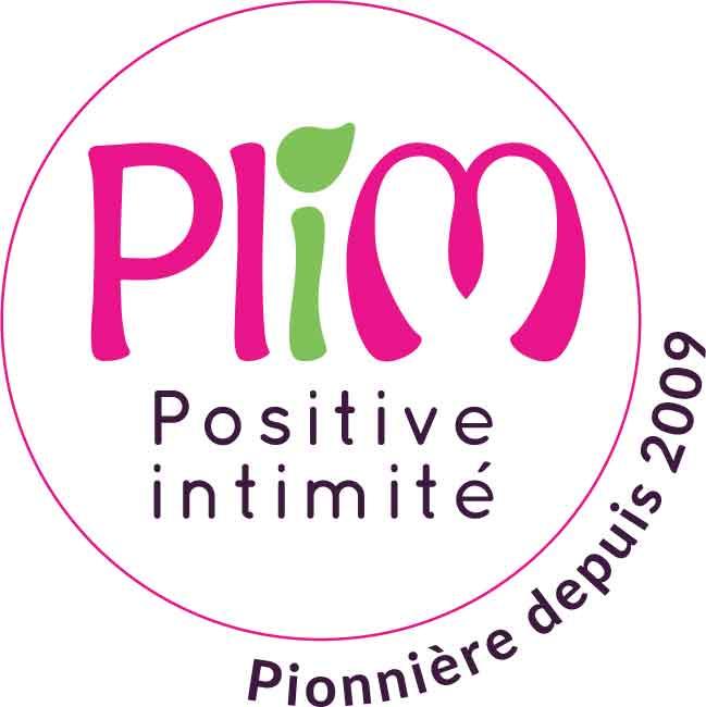 PLiM, la positive intimité