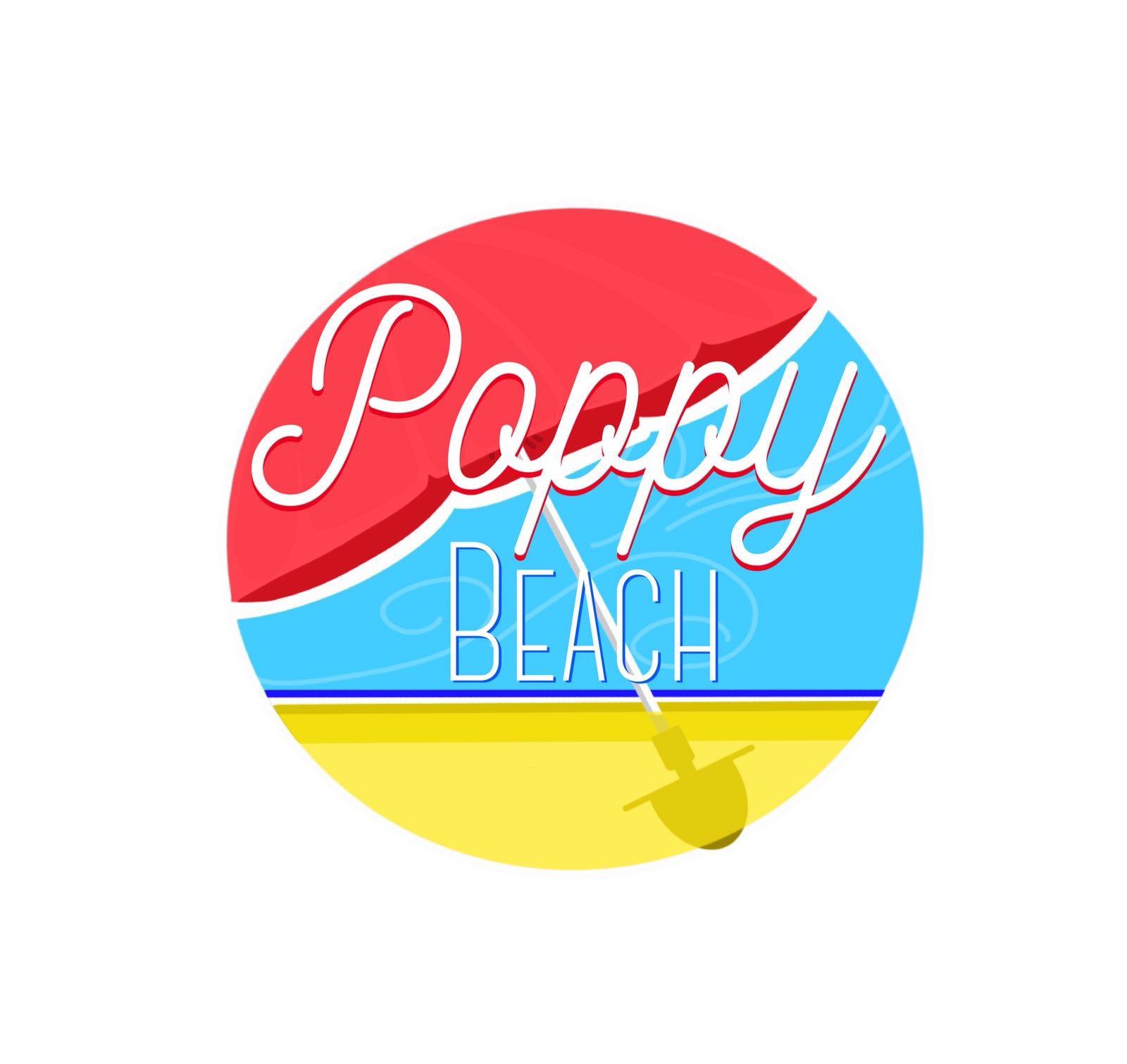 PoppyBeach