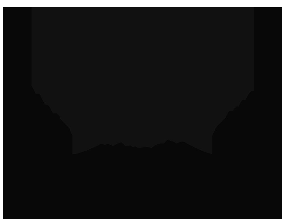 Semper & Adhuc