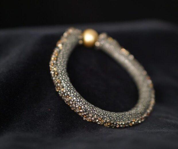 Bijoux MZ – Un bijou unique pour une femme unique