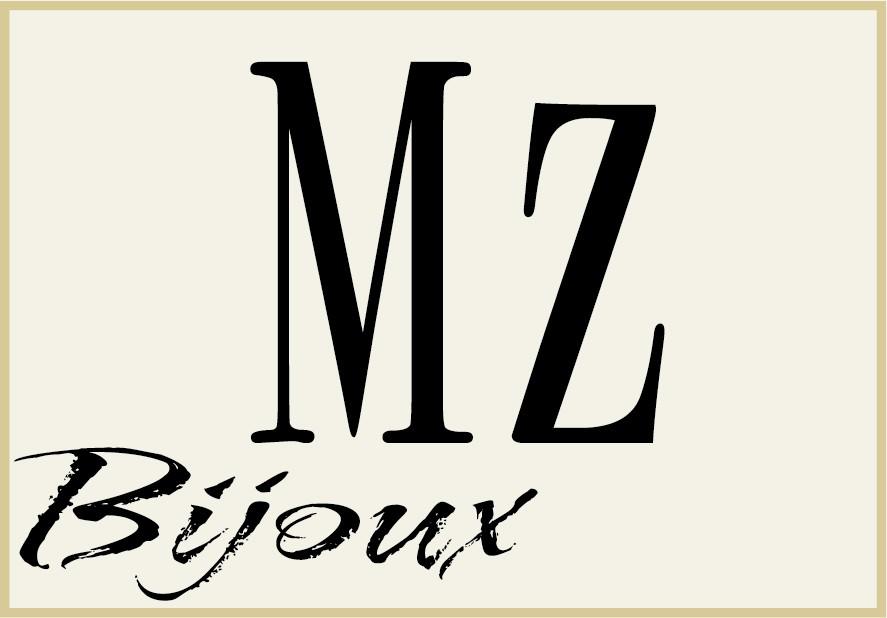 Bijoux MZ