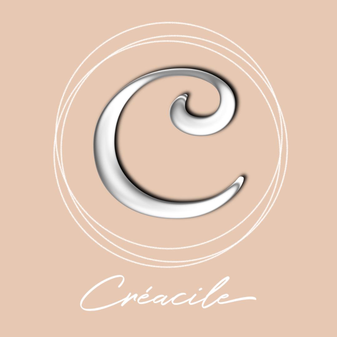 Creacile