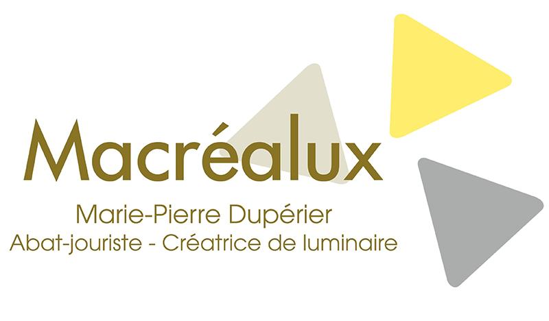 Atelier Macrealux