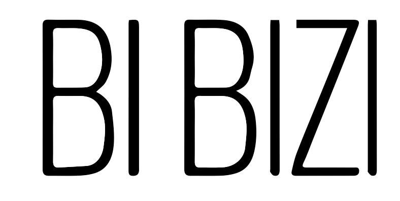 BiBizi