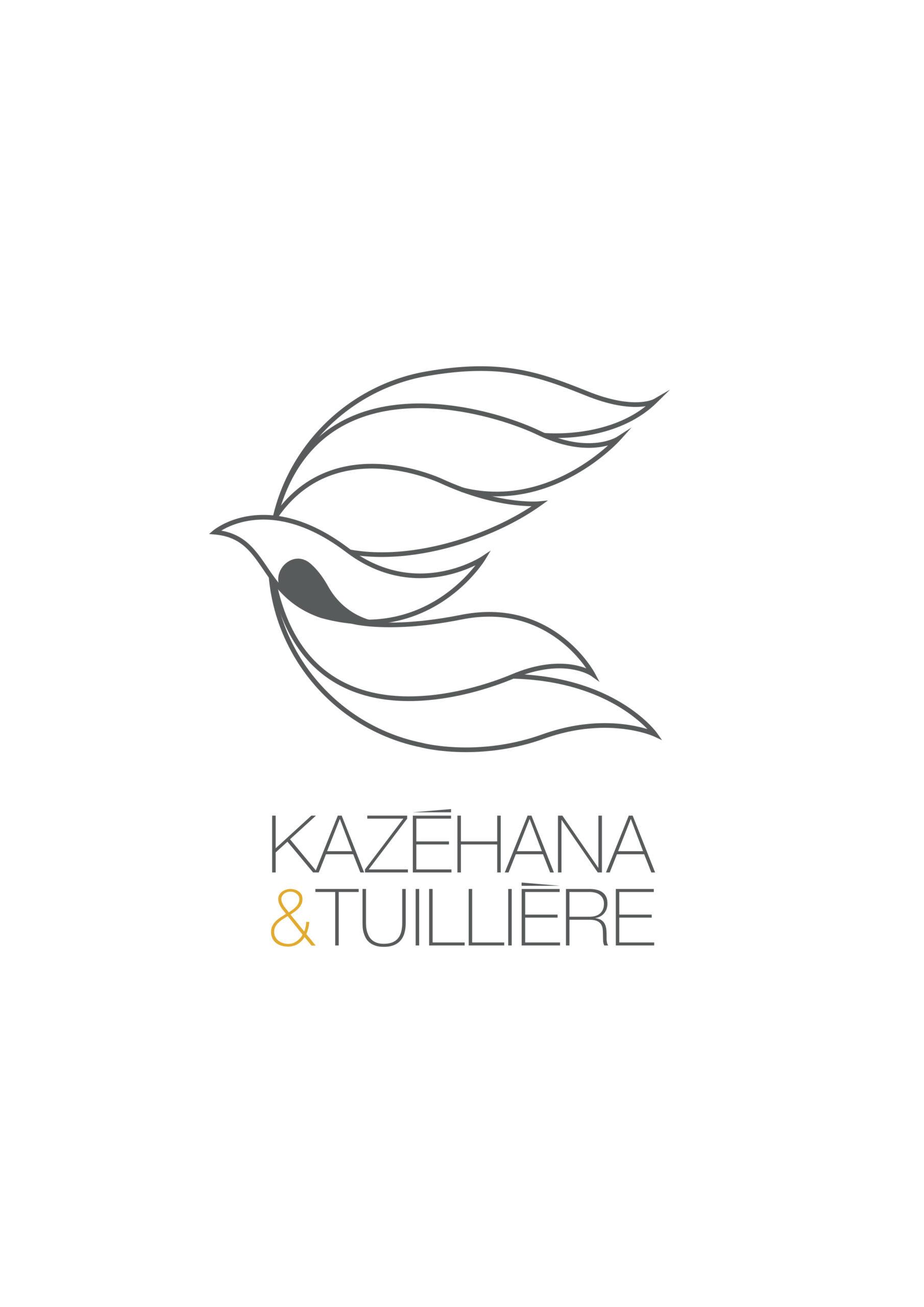 Kazéhana & Tuillière