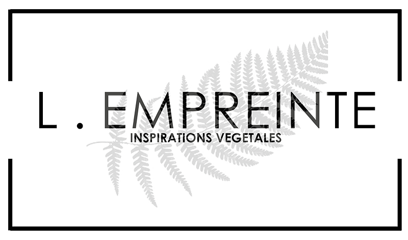 L.EMPREINTE