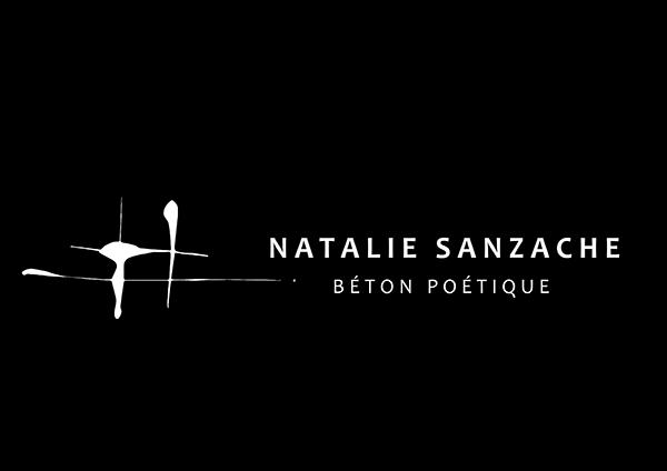 Natalie Sanzache