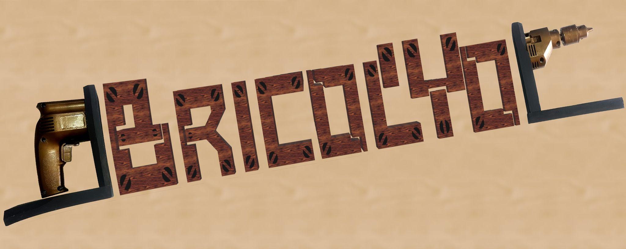 Bricol'yo