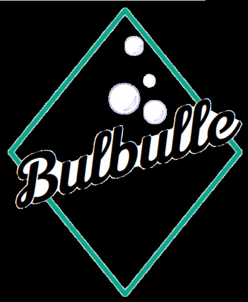 Bulbulle