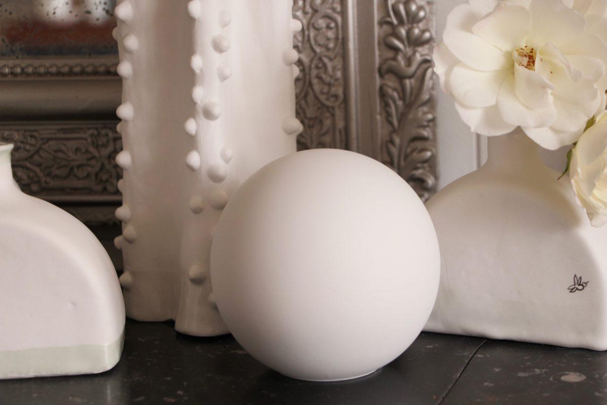 Ceramic etc…