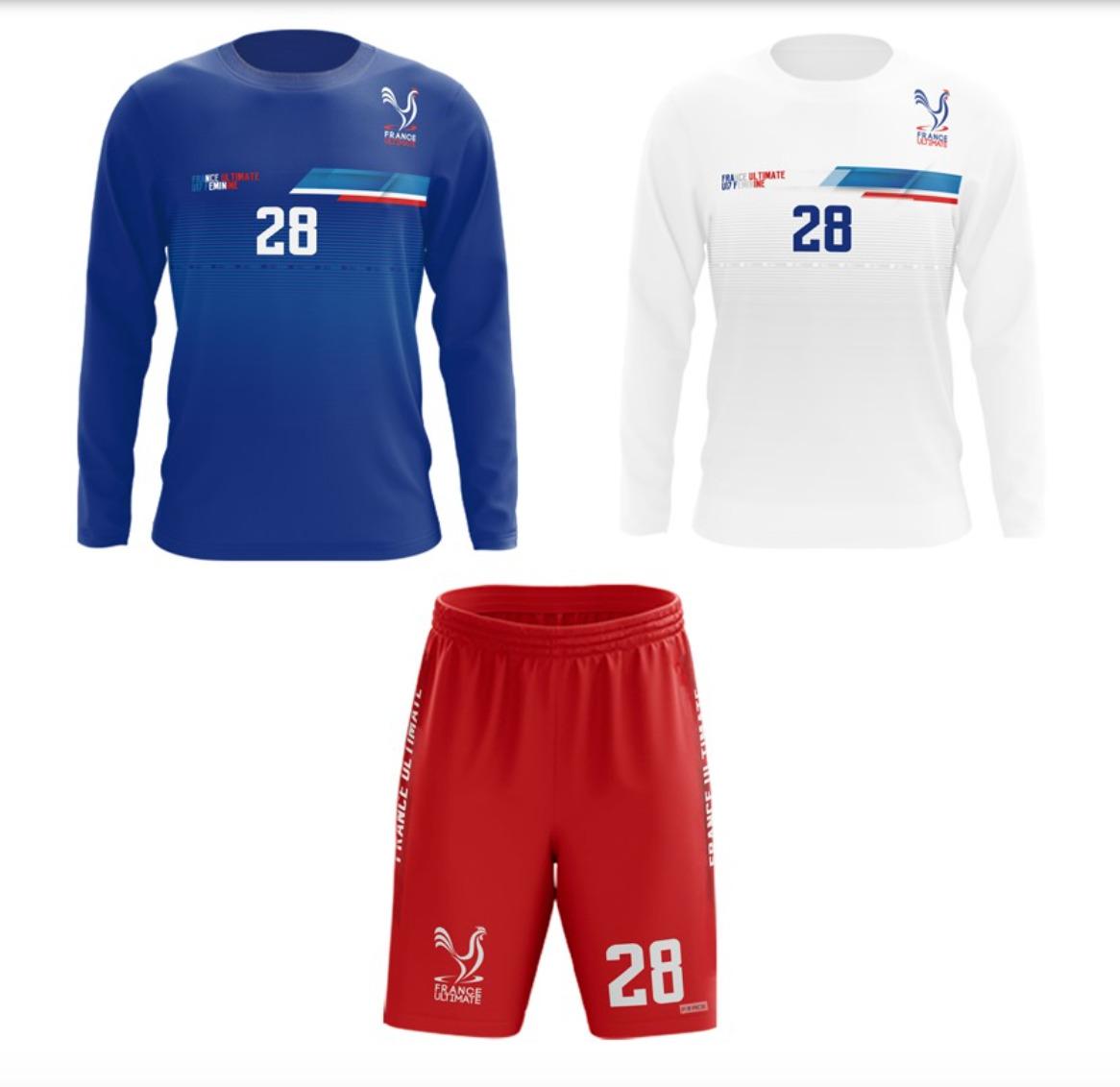 Force Sportswear