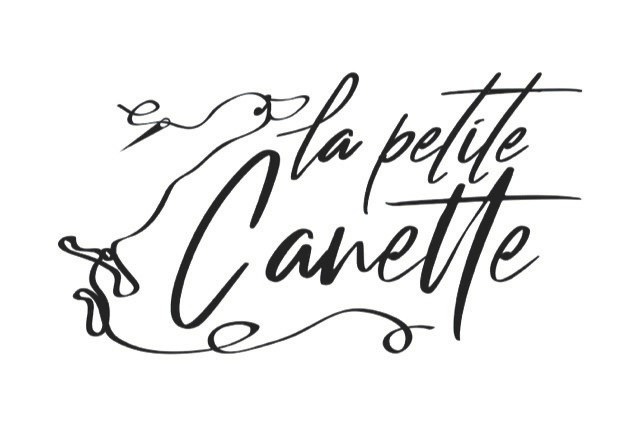La Petite Canette