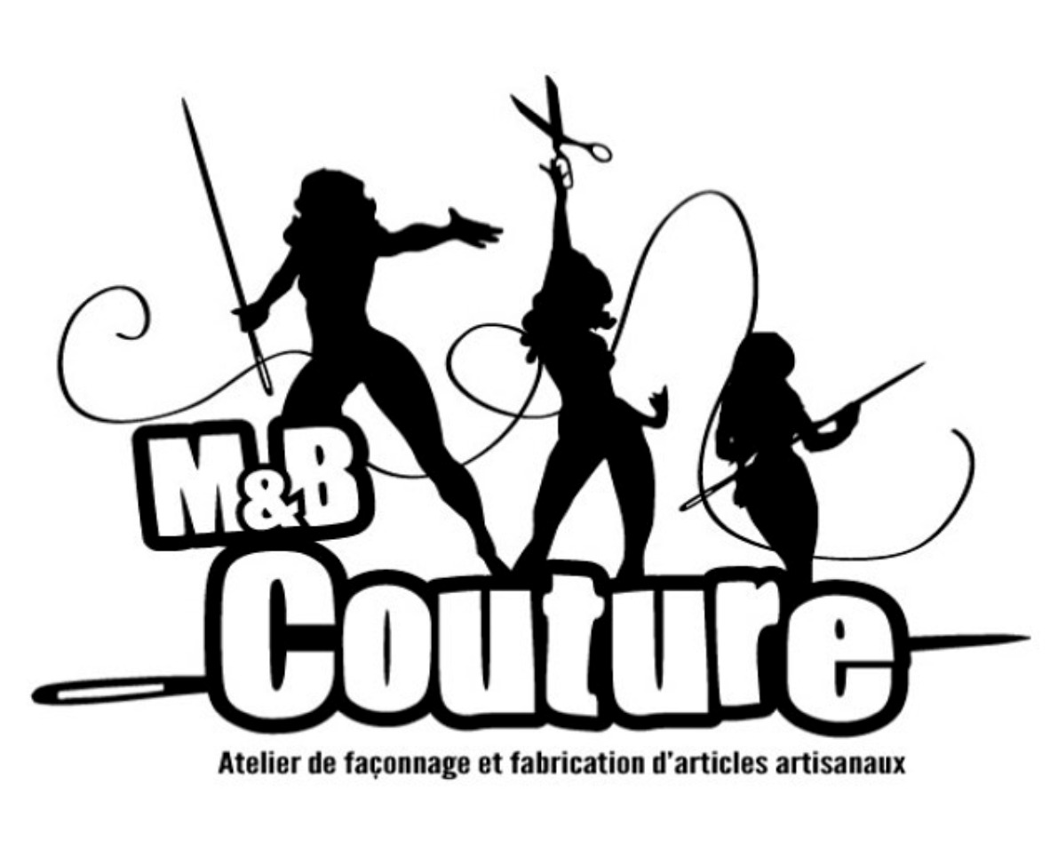 M&B Couture