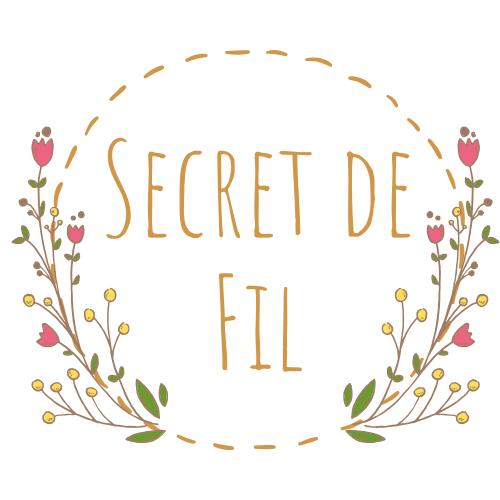 Secret de Fil